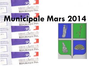 logoMunicipale1