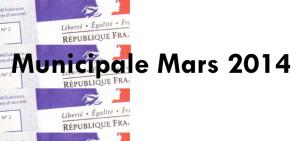 logoMunicipale2
