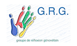 logo GRG