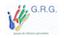 logo GRD