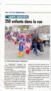 140407-cp-carnaval