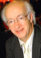 Gerard-Chatin