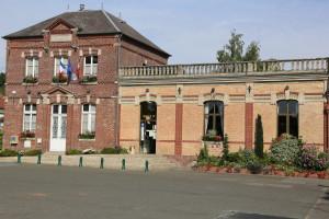 photo-Mairie--300x200