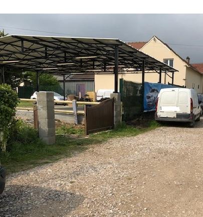 station de lavage – Le Génovéfain.net